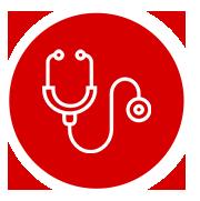 ביטוח בריאות