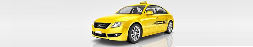 ביטוח מונית
